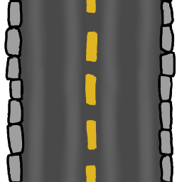 road1_straight.png