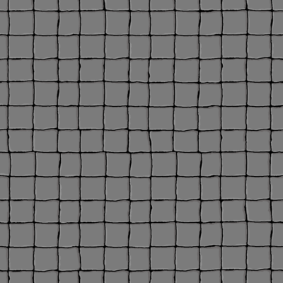 concrete_tiles.png