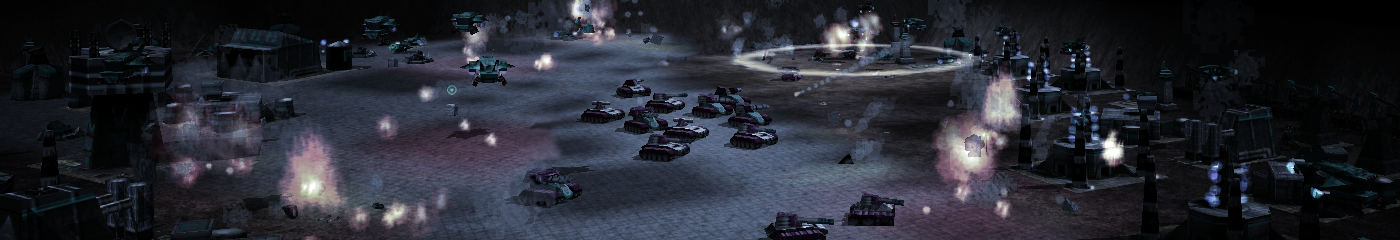 dudas-warzone-header_04_more colored.png