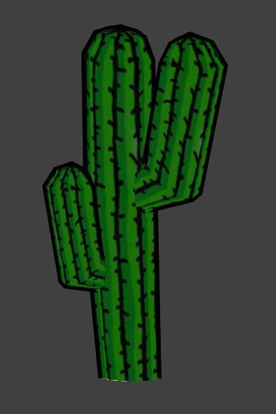 cactus_outlines.png