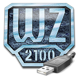 wz2100-usb.png