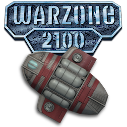 wz2100-portable.png