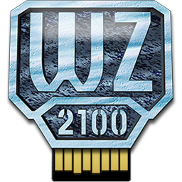wz2100-sd.png