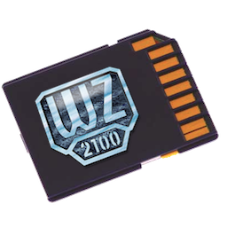 wz2100sd2.png