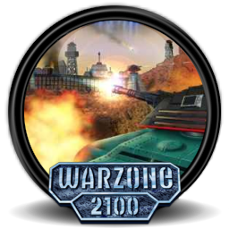 Warzone 2100 a.png