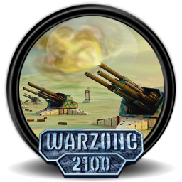 Warzone 2100 d.png