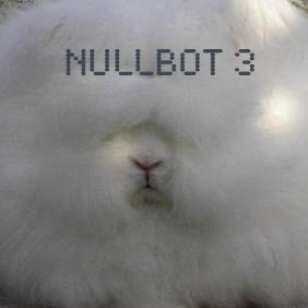 nullbot3.png