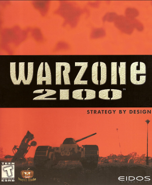 Warzone_2100_cover.png