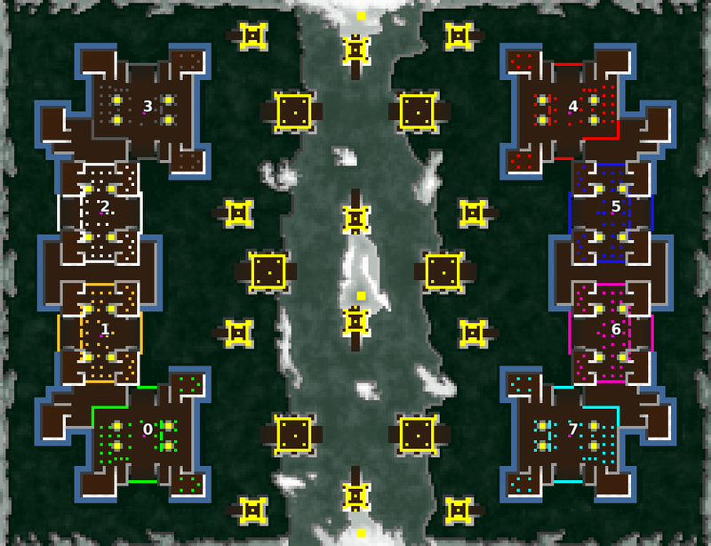 towers8-screen.png