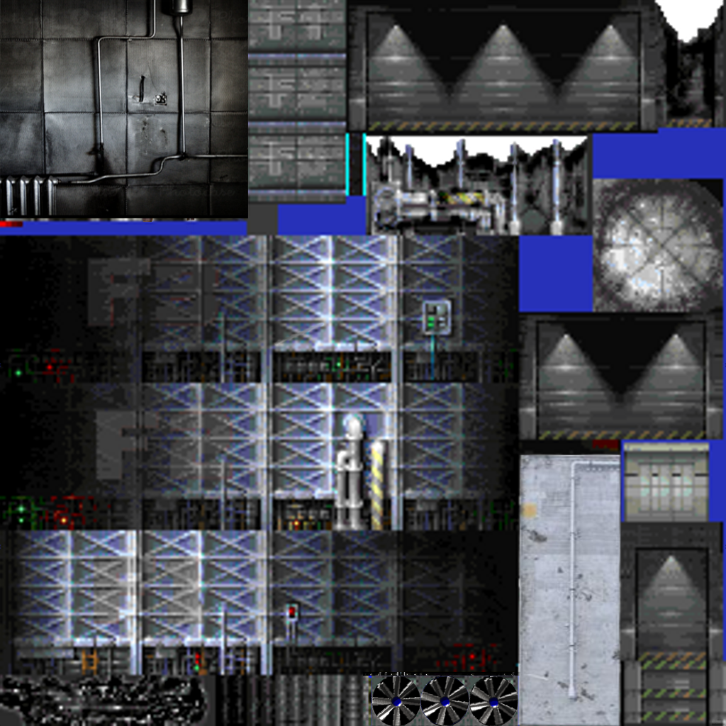 page-13-player-buildings.png