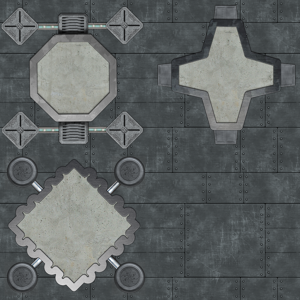 page-8-player-buildings-bases.png