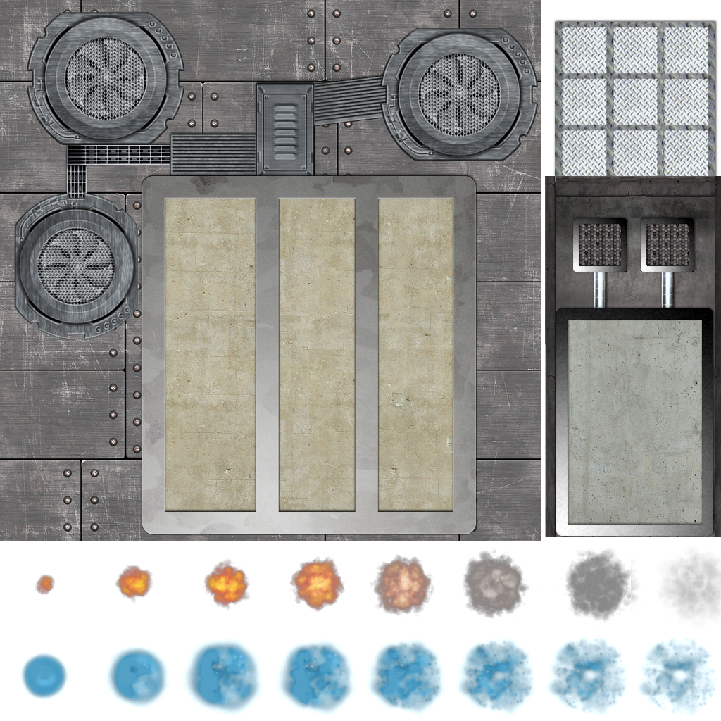 page-9-player-buildings-bases.png