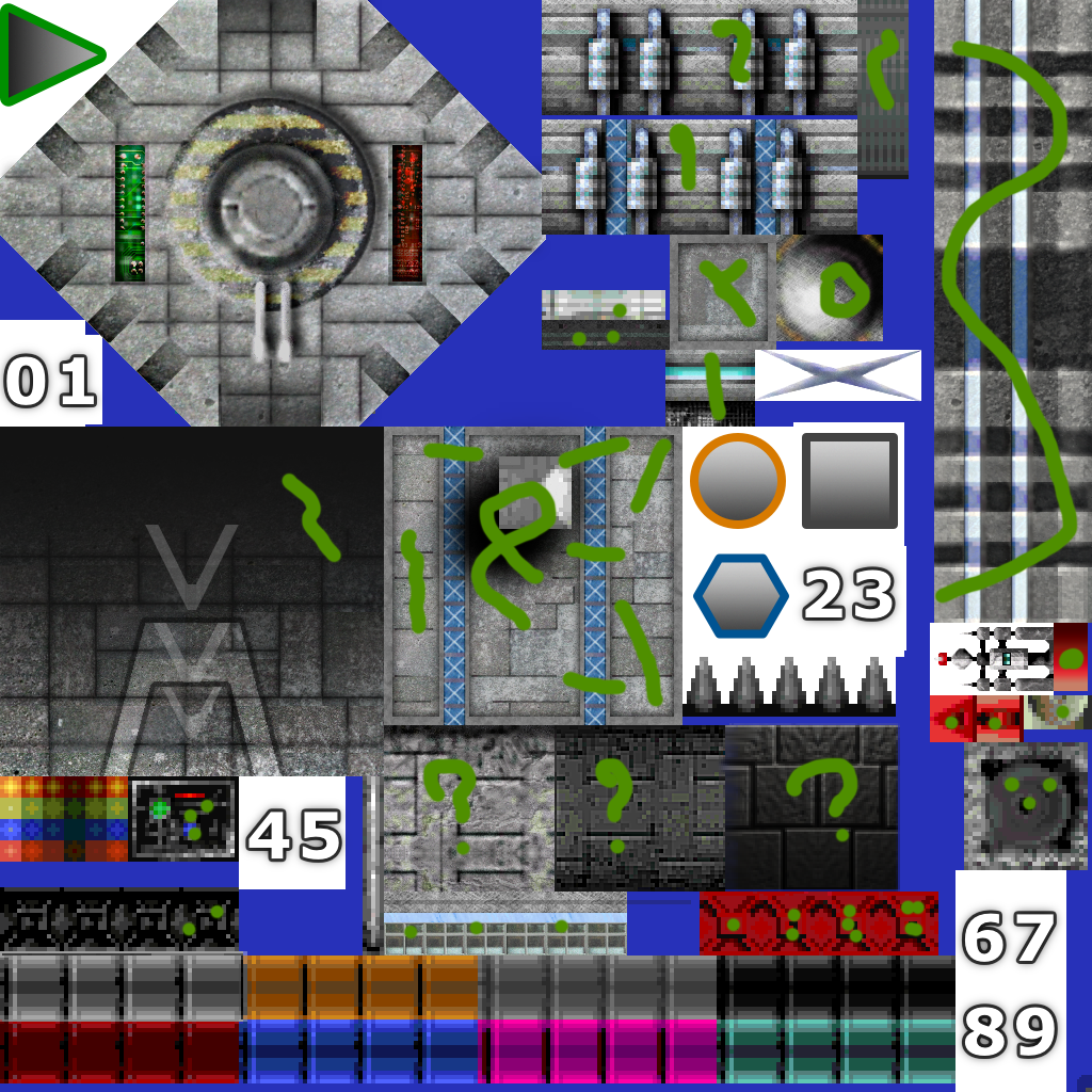 page-12-player-buildings.png