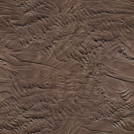 page-83-red-earth-arizona.png