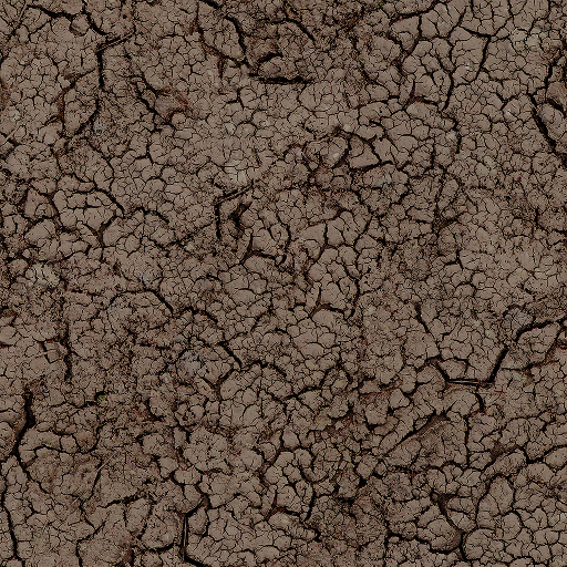 page-87-mud-arizona.png