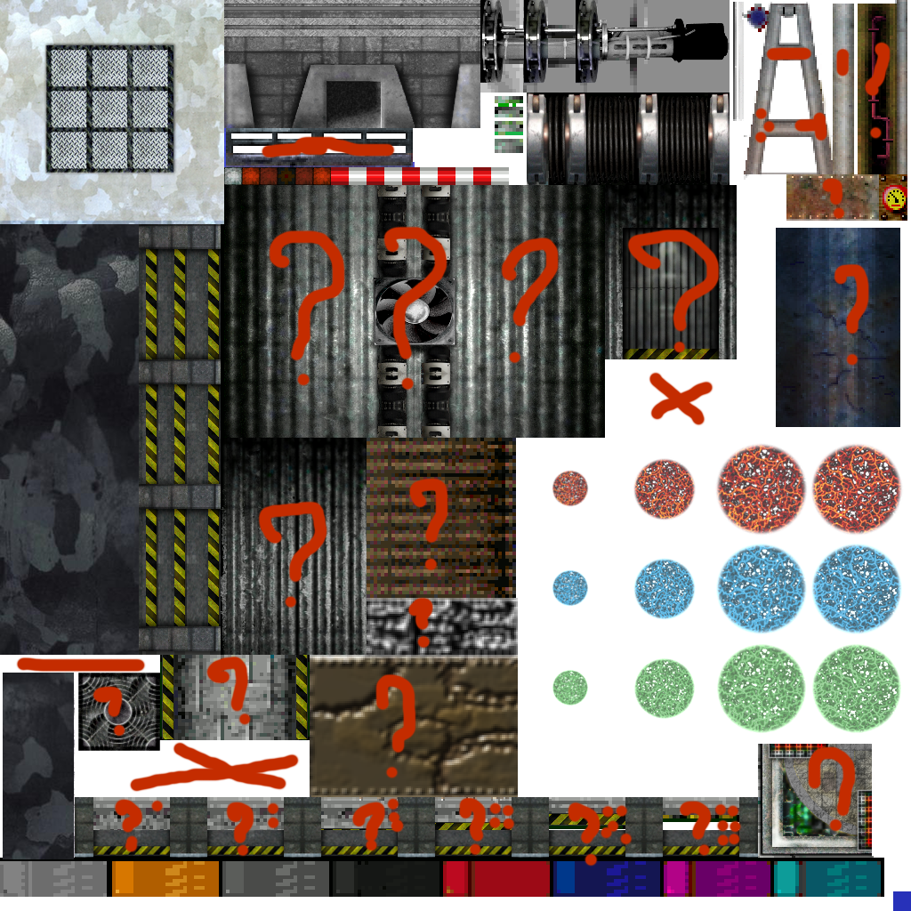 page-11-player-buildings.png