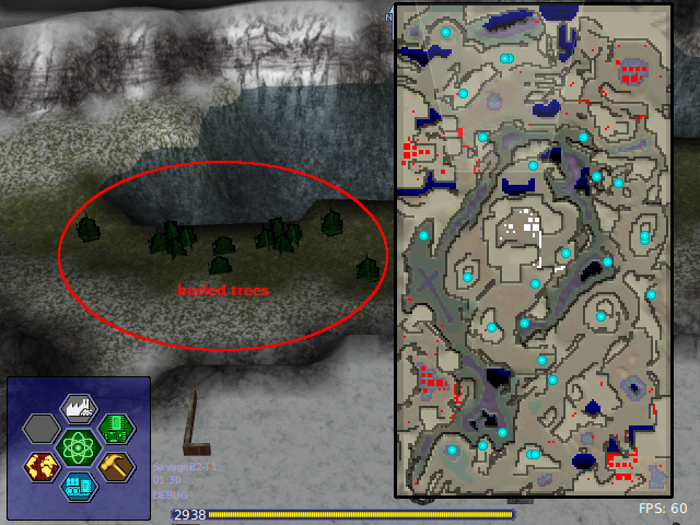 savageb2_buried_trees.png