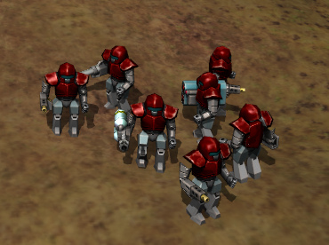 cyborgs_ingame2.png