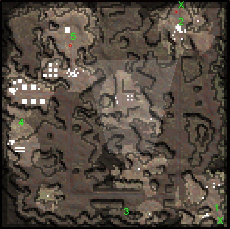 Alpha map.png