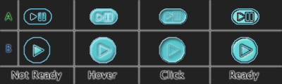 ready buttons copy.png