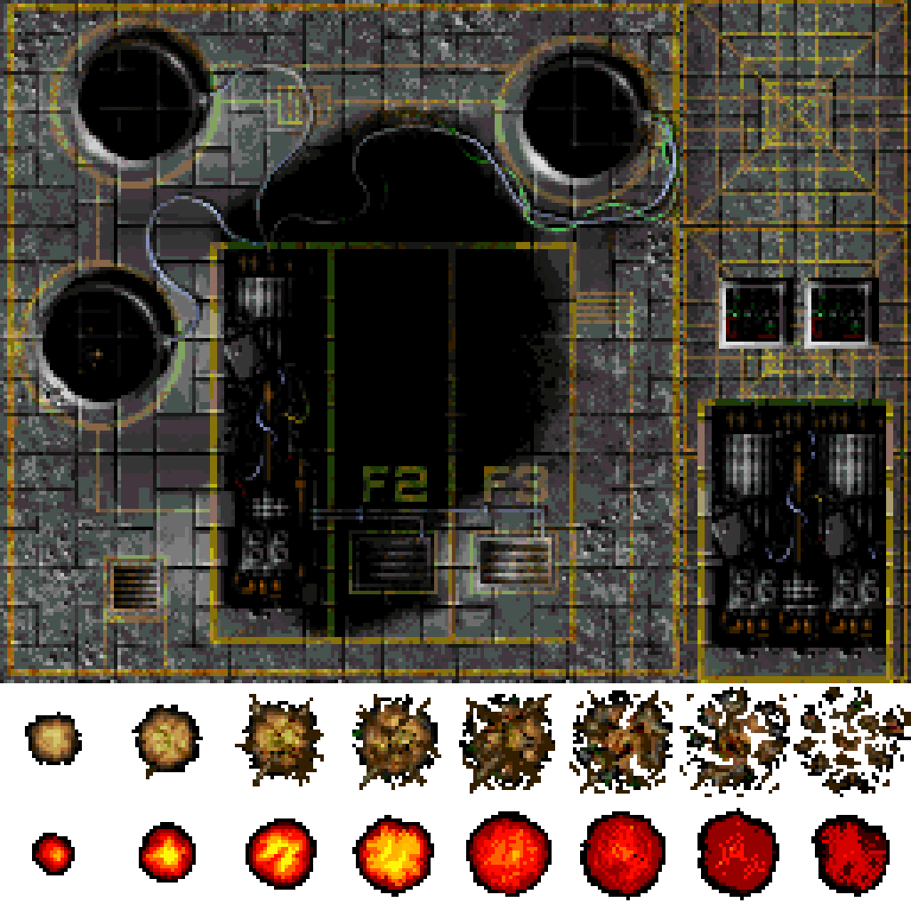 page-9-player-buildings-bases-urban.png