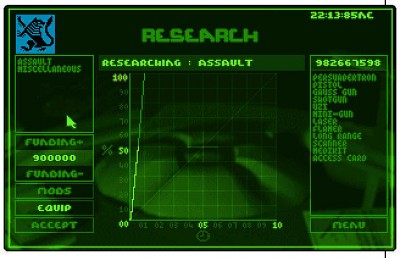 Syndicate Research Screen.jpg
