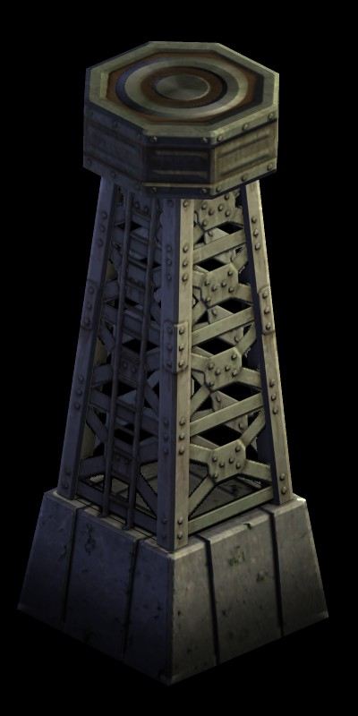 steeltower2.jpg