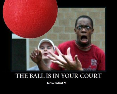Ball is in your court.JPG